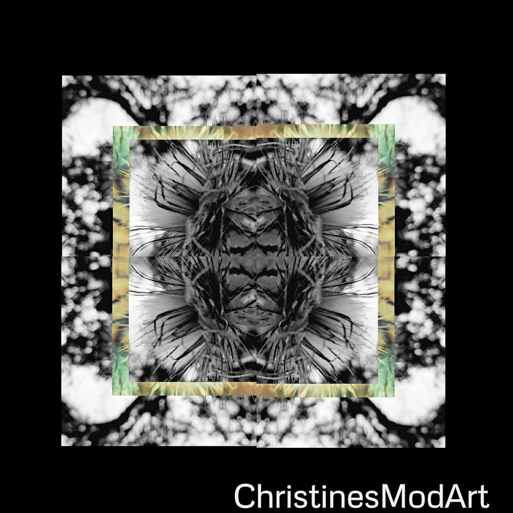 graphic art, christine's mod art. colorful, red, green, black, art, contemporary, abstract, urbanart, modern, photography