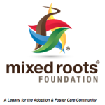 Mixed Roots Foundation